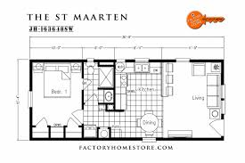search floor plans 16x36 floor plan search apartment outdoor