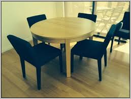 Ikea Dining Chairs Australia Dining Chairs Ikea Australia Chairs Home Decorating Ideas Hash