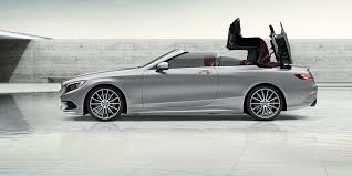 mercedes s class cabriolet s class cabriolet mercedes