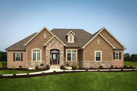 charleston a house plan schumacher homes