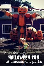 halloween city riverton utah 33 best halloween fun images on pinterest