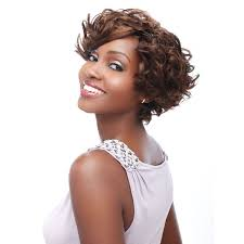short curly weave hairstyles 2013 30 best weave images on pinterest hair cut lace front wigs and
