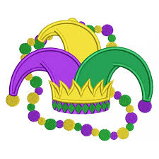 jester mardi gras mardi gras jester hat with applique machine embroidery design digitized pattern 700x700 jpg