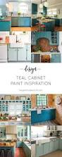 Profile Cabinets Kansas City by 192 Best Colorful Kitchens Images On Pinterest Colorful Kitchens