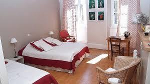 10 Beautiful Chambre Des Metiers Saintes 10 Inspirational Chambre D Hote Cap Corse 100 Images Beautiful