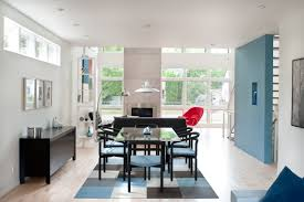 green home of the month ross street house in madison wisconsin