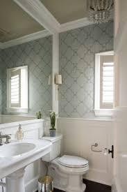 idea for small bathroom gallery lighting ideas small bathroom small bathroom vanity