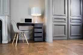 Laminate Cork Flooring Ideas Home Depot Cork Flooring Laminate Floor Sealer Home Depot