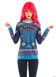 channukah sweater nordstrom pulls offensive hanukkah sweater from stores