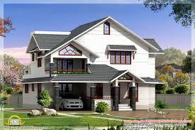 3d Home Architect Design Free Online Online 3d Home Architect Design House List Disign