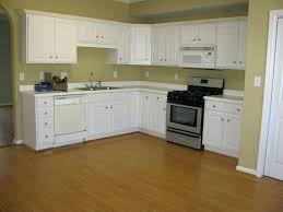 kitchen cabinets without crown molding kitchen cabinets without crown molding how to install crown moulding