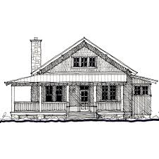 cottage house plans whisper creek cottage house plan c0568 design from allison