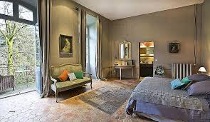 chambres d hote ardeche chambre d hote de luxe ardeche inspirational chateau d uzer high
