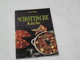schottische küche 9783895081354 schottische küche abebooks 3895081353