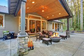 Open Patio Designs Nifty Open Patio Cover 38 On Wow Home Design Styles Interior Ideas