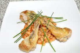 cuisine toulousaine poulet à la toulousaine les recettes de cuisine
