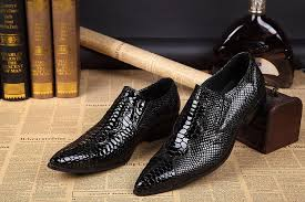 high quality wedding shoes groom men u0027s best selling black