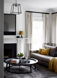 apartment outstanding modern classic apartment interior design and