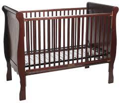 Ragazzi Convertible Crib Ragazzi Furniture Home Design Ideas And Pictures