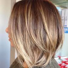 idears for brown hair with blond highlights 80 balayage highlights ideas for every hair color hair motive