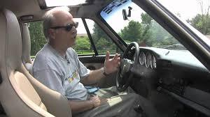 porsche 911 seats for sale for sale 1984 porsche 911 factory turbo look