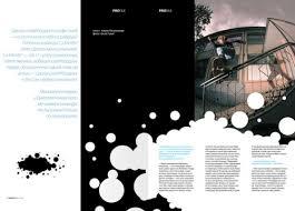 magazine layout graphic design 20 magazine layout designs for inspiration gra217 introduction