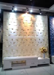 3d wall panels india mdf wall panels india 28 images decorative wall panels hb 3d
