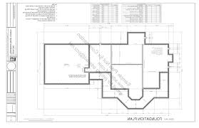 home design house floor plan blueprint two story plans