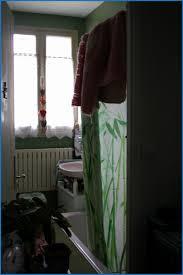 chambres chez l habitant unique chambre chez l habitant toulouse galerie de chambre style
