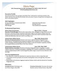 Crisis Management Resume How To Add A Contract Position To Resume Use Of Atomic Energy