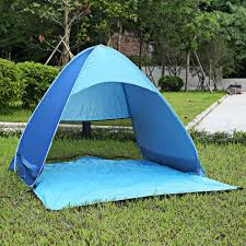 Lightweight Beach Parasol Compare Prices On Beach Umbrella Uv Online Shopping Buy Low Price