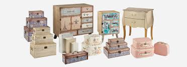 Wholesale Suppliers For Home Decor Wholesale Vintage Home Decor Suppliers Wholesale Vintage Decor