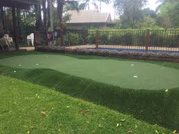 price of a synthetic golf green here u0027s the story