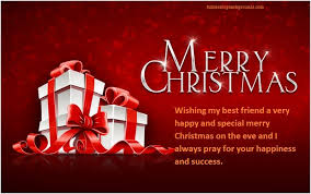 merry christmas greetings words 2016 merry christmas greetings sayings wishes messages sms