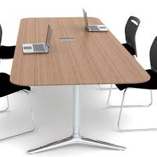 Teknion Boardroom Tables Teknion Conference Room Conferencing U0026 Tables Pinterest
