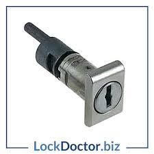 Office Desk Locks Best Replacement Desk Drawer Locks Is Like Organization Set