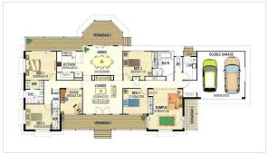home design alternatives house plans home designs house plans plan designer encyclopedia of home designs
