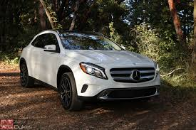 2015 mercedes gla 2016 mercedes gla 250 exterior 008 the about cars