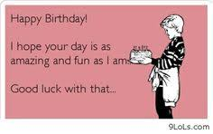 Funny Birthday Memes Tumblr - sisters quotes tumblr google search yes just yes pinterest