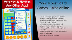 free online games where you can chat with friends
