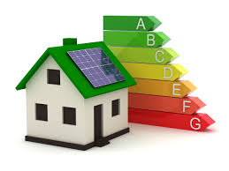 house energy efficiency how and why to improve the energy efficiency of your house jb