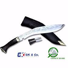 gurkha kukri knife gurkha kukri knife suppliers and manufacturers
