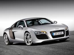 lexus v8 pakwheels audi r8 2007 2017 prices in pakistan pictures and reviews
