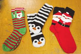 fuzzy christmas socks fuzzy socks target search socks