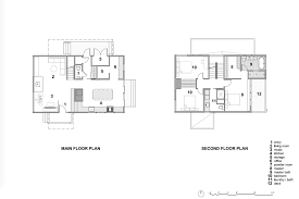 stunning farm floor plans images flooring u0026 area rugs home