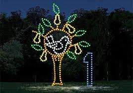 branson u0027s gift of lights branson mo