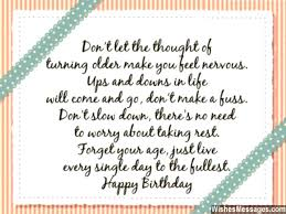 free sentimental greeting cards birthday wishes quotes and messages