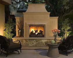 Outdoor Fireplace Prices by Magnificent Ideas Prefab Outdoor Fireplace Amazing Outdoor