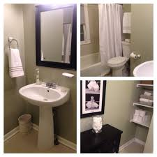 20 best bathroom colour sherwin images on pinterest bathroom