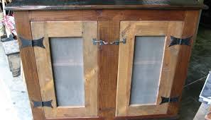 primitive kitchen islands primitive kitchen cabinet ideas exitallergy com